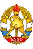 Муромское районное отделение  ВДПО